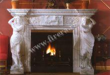 Pompeya - величие и роскошь барокко