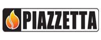 Топки Piazzetta